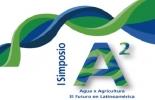 """Simposio """"El futuro del agua y la agricultura: desafíos y oportunidades"""", Uniandes, febrero 21 de 2019, YEP, (Young Expert Programmes), Contexto ganadero, noticias ganaderas, desarrollo rural"""