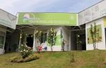 Nueva Zelandia invitará a investigadores mexicanos a sumarse a los trabajos de la Alianza Global para la investigación en Gases de Efecto Invernadero Asociados a la Agricultura.