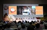 """Fedepalma, """"Unidos por una palmicultura próspera y sostenible"""", XLVII Congreso Nacional de Cultivadores de Palma de Aceite, CONtexto ganadero, noticias agropecuarias, palma de aceite"""
