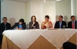 Colombia, Fusarium R4T, ICA, visita experta australiana, medidas para controlar Fusarium R4T, CONtexto ganadero, agricultura
