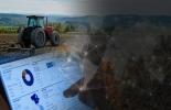 Ganadería, ganadería colombia, Ganadería colombiana, CONtexto ganadero, noticias ganaderas, noticias ganaderas colombia, agricultura, falta de alimento, crisis alimentaria, sensores, tierras agricolas, mapeo de tierras, conectividad internet fincas, drones, ganaderos, agricultores, agricultores Colombia, ganaderos colombia, agricultura de precisión, seguridad alimentaria mundial, agricultura de precisión en colombia, TV White Space en Colombia