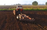 Colombia, heladas, papa, hortalizas, maiz, región cundiboyacense, recomendaciones minagricultura, Ideam, boyacaradio, Contexto ganadero, noticias ganaderas, noticias ganaderas de Colombia
