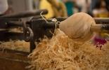 ganadería, ganadería colombia, noticias ganaderas, noticias ganaderas colombia, contexto ganadero, residuos madera, madera, residuos madera plagas, combatir plagas, alternativas plagas, remedios plagas, plagas agrícola, agencia de noticias un,