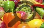 Seguridad Alimentaria, COVID-19, investigación agrícola, dieta sana, agricultores, sistemas alimentarios, demanda global, ciclo de cultivos, cultivos nutritivos, bioforticar, Ganadería, ganadería colombia, noticias ganaderas colombia, CONtexto ganadero