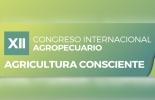 Exo Agrofuturo, reinvención del Agro, sector agropecuario, congreso internacional agropecuario, Foro Internacional Ganadero, Agricultura Consciente, rentabilidad, bosques, inteligencia artificial, negocios sostenibles, Ganadería, ganadería colombia, noticias ganaderas colombia, CONtexto ganadero