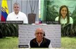 palma de aceite, Fedepalma, peticiones, seguridad jurídica, seguridad física, biodiesel, propiedad de la tierra, empleo, formalización, Ganadería, ganadería colombia, noticias ganaderas colombia, CONtexto ganadero.