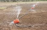 riego, agua, agricultura familiar, pequeños productores, economía campesina, plan de riego y drenaje, producción agropecuaria, ganadería, ganadería colombia, noticias ganaderas colombia, contexto ganadero