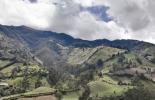 boletín semana sector agrícola, IDEAM, Ganadería, ganadería colombia, noticias ganaderas, noticias ganaderas colombia, CONtexto ganadero, pronósticos Ideam, clima, clima colombia, clima colombia 2020, pronósticos ideam 2020