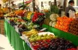 ganadería, ganadería colombia, noticias ganaderas, noticias ganaderas colombia, contexto ganadero, alimentación, nutrición, salud, agencia sinc,