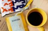 Café, Café 2021, Café Devoción, Fedex, Café Devoción Fedex, Café Colombia 2021, café nacional, envío café, Federación Nacional de Cafeteros, Juan Valdez, café Buendía, Día nacional del café, consumo, PIB, recolectores de café, Producción, cosecha, beneficio, ganaderos, ganaderos colombia, ganado, vacas, vacas Colombia, bovinos, Ganadería, ganadería colombia, noticias ganaderas, noticias ganaderas colombia, CONtexto ganadero, contextoganadero