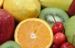 Certificación predios hortifrutícolas