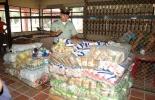 Agricultores colombianos denuncian contrabando desde Venezuela