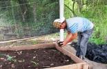 En el país, solo 59.958 estudiantes están matriculados en carreras agropecuarias. Foto: Fundación Semana.