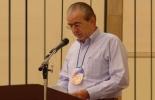 Fedepalma busca certificarse en sostenibilidad