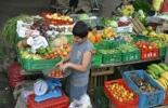 Alza en precios de alimentos.jpg