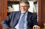 Rafael Mejía Restrepo, presidente de la Sociedad de Agricultores de Colombia (SAC)