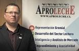 Fonterra en Chile, inversiones Prolesur, CONtexto ganadero, noticias de ganadería colombiana