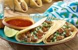 tacos de carne, cómo preparar tacos de carne, historia tacos de carne, tacos, tacos carne México, tacos carne de res, carne de res, carne vacuna, carne de bovino
