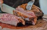 Beneficios consumo carne, beneficios carne vaca, beneficios carne de res, beneficio comer carne de vaca
