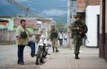 Orden público en Antioquia.jpg