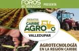 el heraldo, foros el heraldo, agro caribe, foro agro caribe, agrotecnología en el caribe, agrotecnología en el cesar, tecnología agropecuaria, fedegán, fedepalma, contexto ganadero, ganadería colombia
