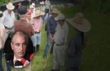 Retractación de Iragorri, el daño está hecho, no es serio, conceptos de Procuraduría, Fiscalía y Contraloría, detrimento patrimonial, daños económicos a los ganaderos, daños a Fedegán y Friogan, detrimento del FNG, CONtexto Ganadero, noticias de ganadería colombiana.