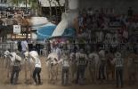 Informe zona de contención fiebre aftosa año 1, zona de contención primer año, Brote de fiebre aftosa en Colombia 2017, fiebre aftosa colombia, fiebre aftosa zona contención 2017-2018, pérdidas zona contención fiebre aftosa Colombia, CONtexto ganadero, ganaderos colombia, noticias ganaderas colombia