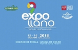 Expollano 2018, Yopal, Centro de Ferias, talleres, transferencia de conocimiento, indicadores productivos, lechería en trópico bajo, genética en la competitividad ganadera, CONtexto ganadero, noticias de ganadería colombiana.