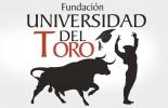 Universidad del Toro, promover afición, transferir conocimiento, recorridos en la plaza de toros de Manizales, grupos de jóvenes, toro de lidia, U. del toro ingresó a México, Museo taurino en la Santamaría, contexto ganadero, noticias de ganadería colombiana.