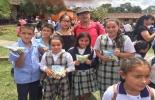 fomento al consumo, Fondo Nacional del Ganado, FNG, Fedegán, noticias de ganadería colombiana, CONtexto ganadero