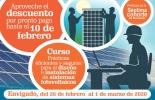 Sistemas fotovoltaicos, sistemas fotovoltaicos Colombia, Centro de Ciencia y Sensibilización Ambiental, Exposolar Colombia, prácticas eficientes y seguras para el diseño e instalación de sistemas fotovoltaicos, energías renovables Colombia, energías renovables, energías renovables colombia, energía solar, Ganadería, ganadería colombia, noticias ganaderas, noticias ganaderas colombia, CONtexto ganadero