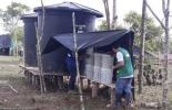 ganadería, ganadería colombia, ganadería colombiana, contexto ganadero, noticias ganaderas, noticias ganaderas colombia, dengue, contagio dengue, prevenir dengue, mosquito dengue, observaciones dengue, dengue fincas, ganaderos, ganaderos colombia