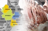 Sacrificio de ganado 2019, sacrificio bovino 2019, sacrificio diciembre 2019, cifras sacrificio, sacrificio legal de bovinos, sacrificio formal, sacrificio colombia, sacrificio bovino Colombia, sacrificio, encuesta sacrificio ganado 2019, Cifras sacrificio bovino Colombia 2019, Reducción sacrificio legal bovino Colombia, Cifras sacrificio bovino Colombia, sacrificio bovino Colombia 2019, sacrificio bovino Colombia fedegán, CONtexto ganadero, ganaderos colombia, noticias ganaderas colombia