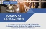 Ganadería, ganadería colombia, leche, industria lechera, noticias ganaderas, noticias ganaderas colombia, CONtexto ganadero
