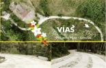Vías, paz, Infraestructura, Quindío, cafeteros, Invías, Placa huella, rural, zona cafetera, carretera, bienes, Servicios, Ganadería, ganadería colombia, noticias ganaderas colombia, CONtexto ganadero.