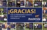 Asojersey 2021, Control lechero Asojersey, tardes ganaderas Asojersey, clases sábados Asojersey, Asojersey 2020, jóvenes Asojersey, Lácteos Jersey, proyectos Asojersey, actividades Asojersey, Fedegán Asojersey, Asociación Colombia Jersey, Asociación Colombia jersey 2020, ganaderos, ganaderos colombia, ganado, bovinos, ganado bovino, Ganadería, ganadería colombia, noticias ganaderas, noticias ganaderas colombia, CONtexto ganadero, contextoganadero