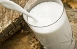 calidad leche, Calidad leche Colombia, Unidad de Seguimiento de Precios de la Leche, calidad leche 2020, calidad leche 2018 2020, histórico calidad de leche, calidad de leche a nivel nacional calidad leche de vaca, calidad de leche, calidad de leche para consumidor, calidad de leche industria, calidad de leche productor, leche de vaca, Acopio formal leche, ganaderos, ganaderos colombia, ganado, bovinos, ganado bovino, Ganadería, ganadería colombia, noticias ganaderas, noticias ganaderas colombia, CONtexto