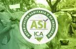 Autorización Sanitaria y de Inocuidad, Colombia, ICA, 020148 del 8 de agosto de 2016, Resolución 020148 del 8 de agosto de 2016, Autorización Sanitaria y de Inocuidad ASI, avances Autorización Sanitaria y de Inocuidad, avances ASI Antioquia, ganaderos, ganaderos colombia, ganado, bovinos, ganado bovino, Ganadería, ganadería colombia, noticias ganaderas, noticias ganaderas colombia, CONtexto ganadero, contextoganadero