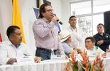 Ganadería, ganadería colombia, noticias ganaderas, noticias ganaderas colombia, CONtexto ganadero, Arauca, frigomatadero arauca, Ganaderos de Arauca, Ministerio de Agricultura, planta transformación de plátano