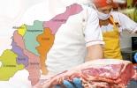 consumo de carne en Colombia, Consumo de carne, consumo de carne per cápita en Colombia, fedegan, Hoja de ruta 2018-2022, carne de bovino, pollo, cerdo, estudio consumo de carne región Caribe, carne región Caribe, consumo carne región Caribe 2021, estudio Agrosavia, consumo carne de res en Colombia, Agrosavia, ganaderos, ganaderos colombia, ganado, vacas, vacas Colombia, bovinos, ganado bovino, Ganadería, ganadería colombia, noticias ganaderas, noticias ganaderas colombia, CONtexto ganadero, contextoganader