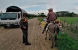 Ganadería, ganadería colombia, noticias ganaderas, noticias ganaderas colombia, CONtexto ganadero, Abigeato, abigeato en Atlántico, atlántico, ganaderos de atlántico, josé david name abigeato, Robo de ganado, robo de ganado en Atlantico, inseguridad en Atlántico