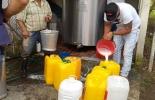 Ganadería, ganadería colombia, noticias ganaderas, noticias ganaderas colombia, CONtexto ganadero, Cauca, leche cauca, botaron leche en el cauca, pérdidas ganaderos del cauca, Comité de Ganaderos del Cauca, hernán garcés