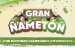 ganadería, ganadería colombia, noticias ganaderas, noticias ganaderas colombia, contexto ganadero, ñametón, ñame, nuevos platos con ñame, comercialización de ñame, venta de ñame, represamiento de ñame en Córdoba