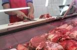 Ganadería, ganadería colombia, noticias ganaderas, noticias ganaderas colombia, CONtexto ganadero, sacrificio de animales en rastros clandestinos, sacrificio de bovinos, sacrificio clandestino en sucre, sacrificio y faenado de ganado bovino, ley de transporte de ganado, ley de sacrificio animal, que es el sacrificio animal, ley de ganado, mataderos municipales, transporte ganadero, Invima, invima colombia, Gobernación de Sucre