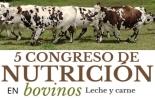 Quinto congreso nacional de alimentación y nutrición en bovinos, Nutrición en bovinos congreso, congreso nutrición bovinos, congreso nutrición bovinos 2021, congreso nutrición y alimentación bovinos carne y leche, Eventos ganaderos septiembre 2021, ganado bovino, ganadería bovina, carne, leche, ganaderos, ganaderos colombia, ganado, vacas, vacas Colombia, bovinos, Ganadería, ganadería colombia, noticias ganaderas, noticias ganaderas colombia, CONtexto ganadero, contextoganadero