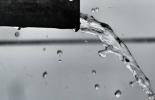 Recolección de aguas lluvia