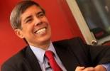 Alan Jara, gobernador del Meta