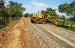 Arreglo de vías en Yopal.jpg