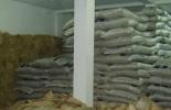 Las bodegas de almacenamiento reducirán los embates de la sequía en Putumayo
