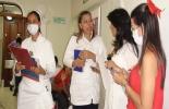 La situación endémica presentada en los últimos meses en el Cesar, deja en evidencia el aumento de brote de dengue en el Departamento